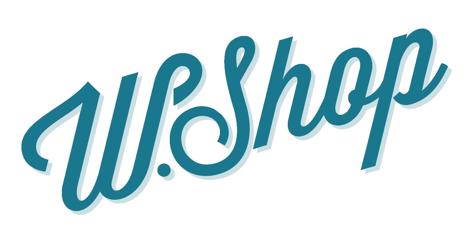 Contact WWWShop - WWWShop Wordpress Developers Melbourne