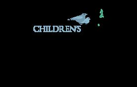 Bluebird Children's Psychology Logo